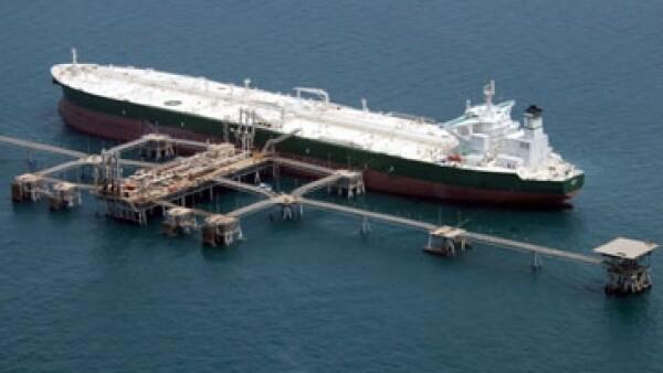 Barcos-petroleros-05