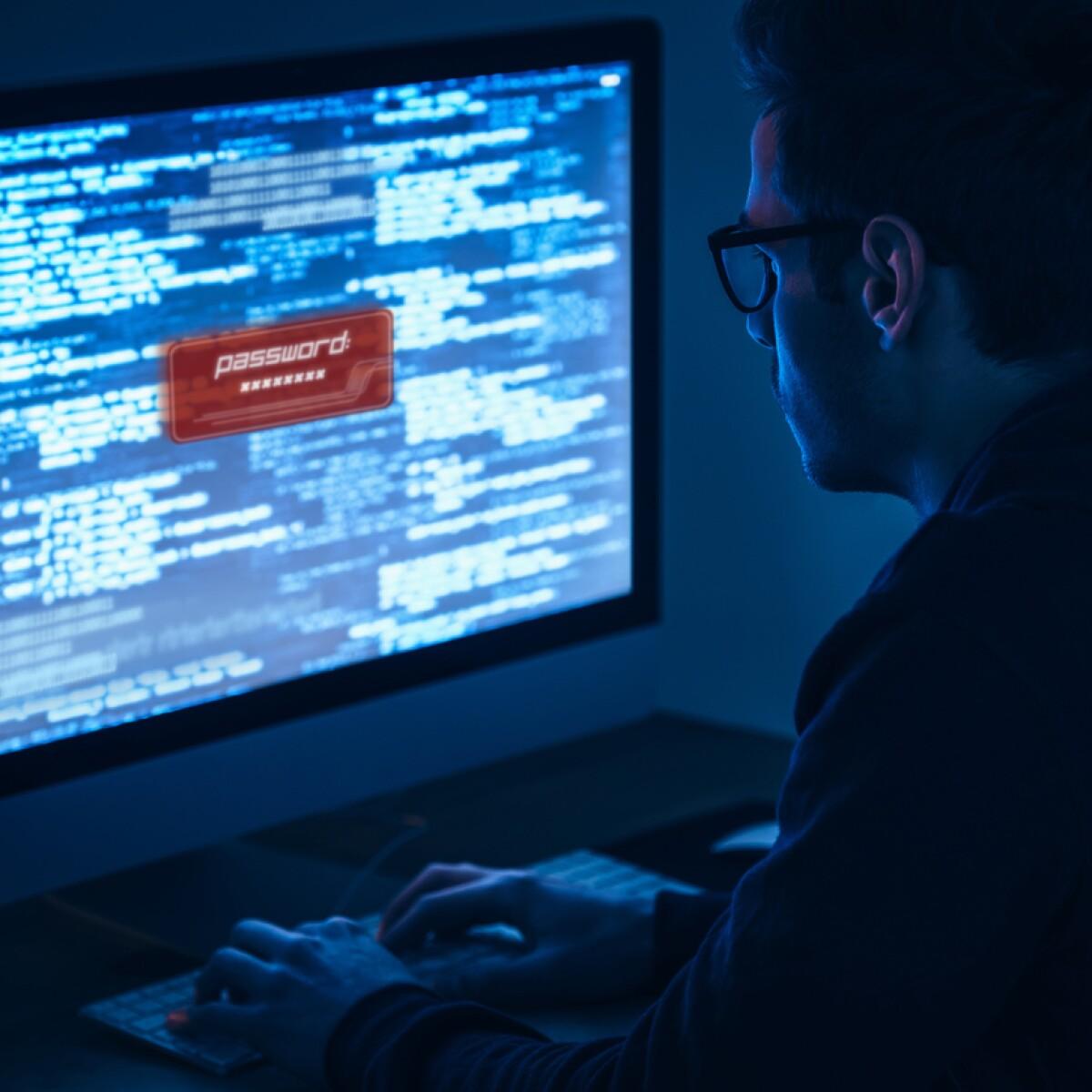 ¿Por qué las PyMEs mexicanas son presa fácil para el cibercrimen?