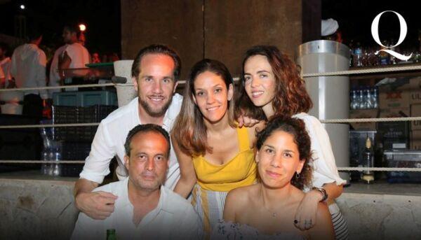 Emiliano Zedillo y su familia en el Abierto de Tenis 2.jpg