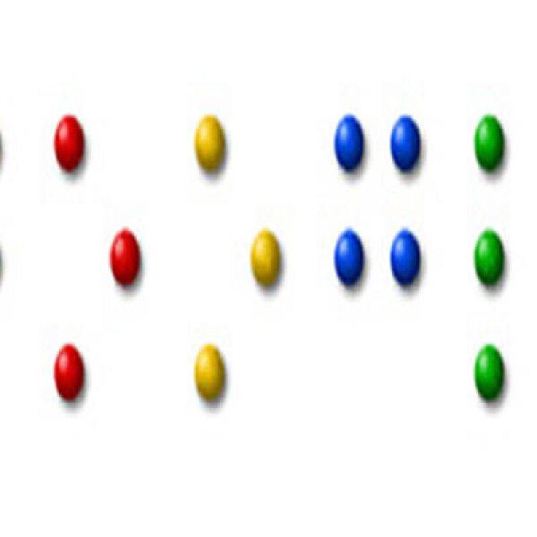 El 4 de junio de 2006 la empresa conmemoró el cumpleaños 107 del inventor del sistema de lectura para invidentes, Louis Braille.
