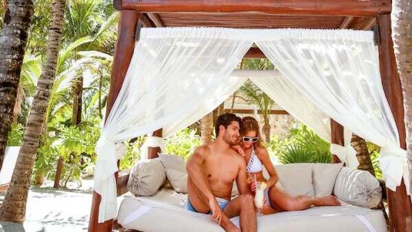 TRS Yucatan Hotel honeymoon.jpg
