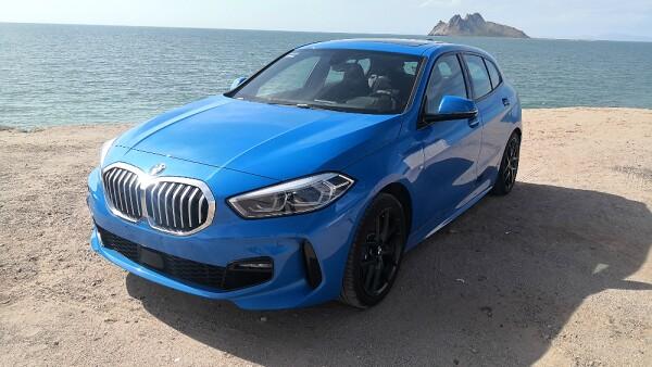 BMW The 1.jpg