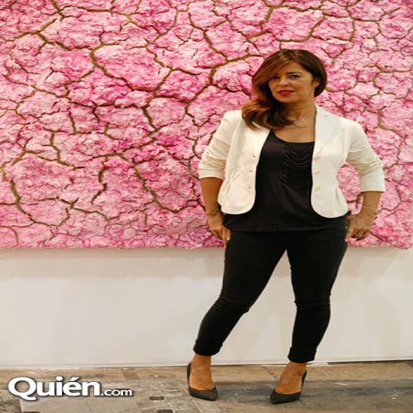 Karen Velazco