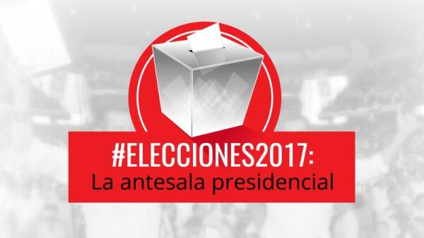 Media Principal Elecciones 2017