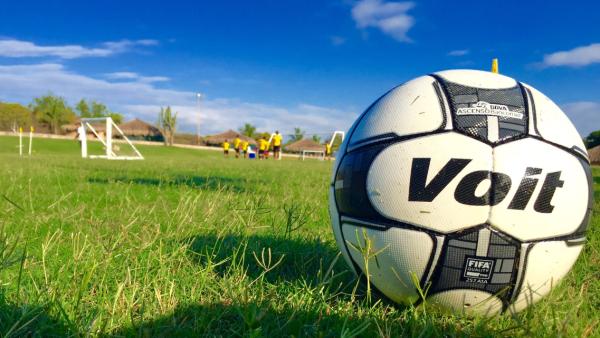 El torneo de Apertura 2016 inicia este viernes.
