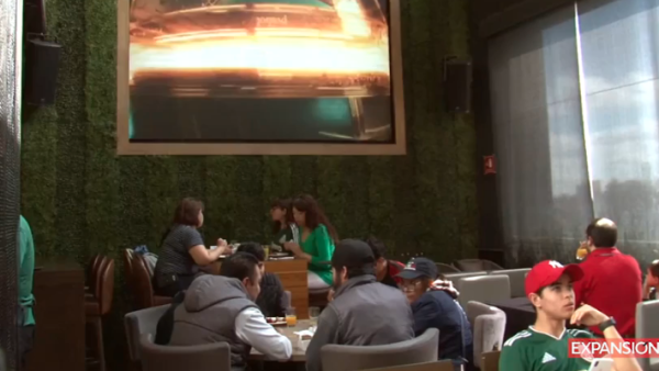 Tus-derechos-bares-restaurantes-Mundial-PROFECO