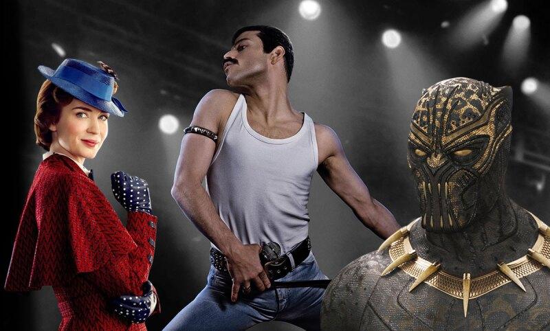Diseño-de-vestuario-Black-Oanter-Mary-poppins-Bohemian-Rhapsody-Oscar