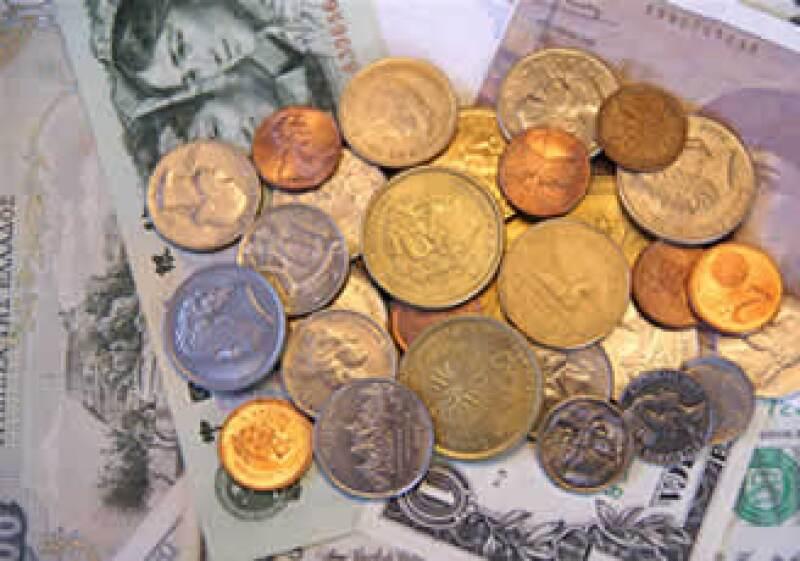 """Un estudio revela que a través del """"peso RAFI"""" EU cuenta con el 14% del PIB mundial, y la cuarta parte de la deuda del mundo. (Foto: Photos to go)"""