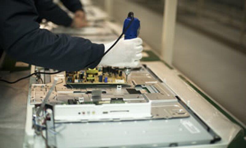 Hisense confía en tener un aumento en sus ingresos de 2,000 mdd tras la adquisición. (Foto: iStock by Getty Images.)