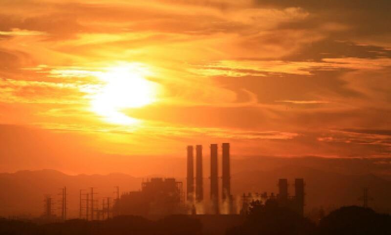Los efectos del cambio climático son aún inconmensurables. (Foto: Getty Images)