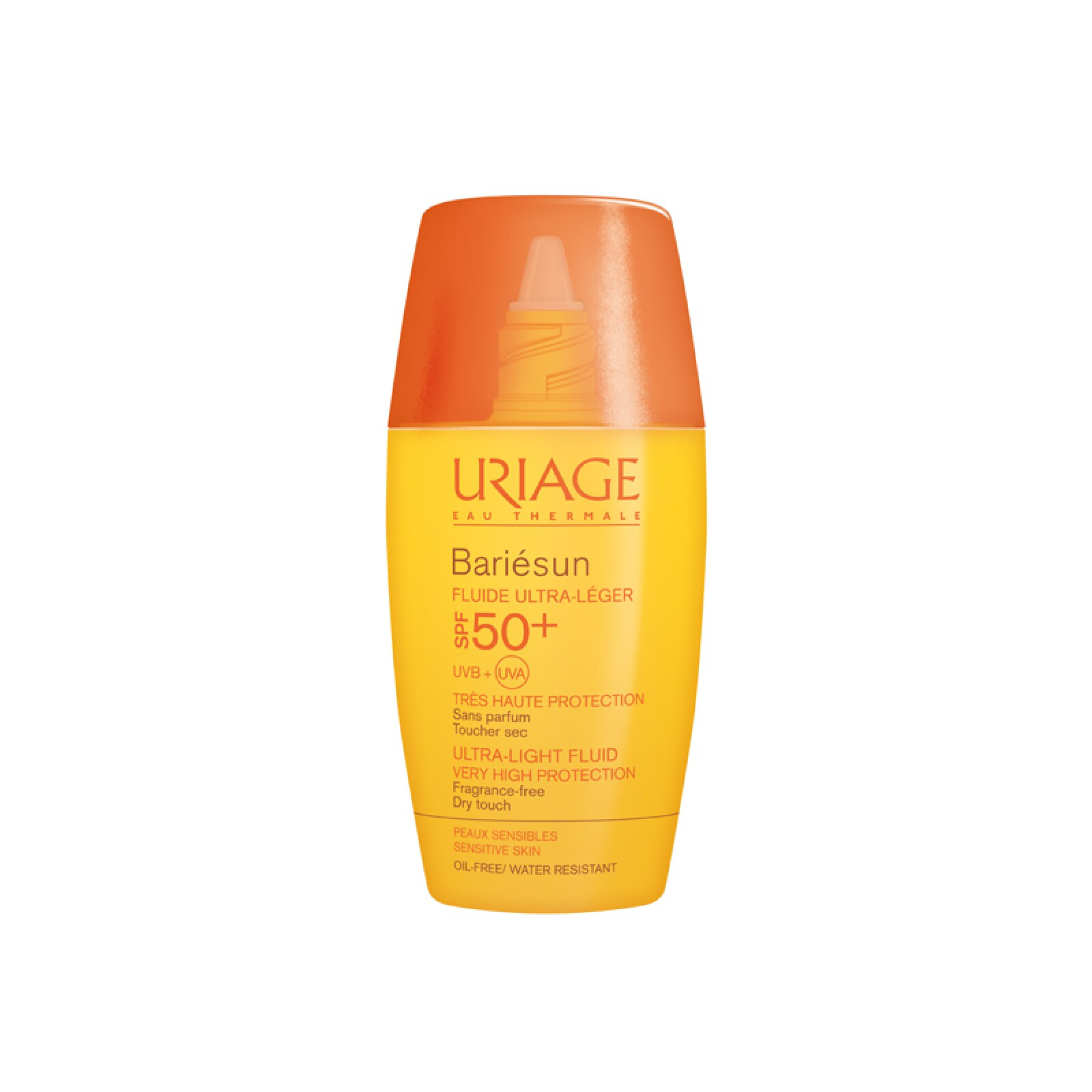 productos-maquillaje-skincare-belleza-beauty-rutina-uriage