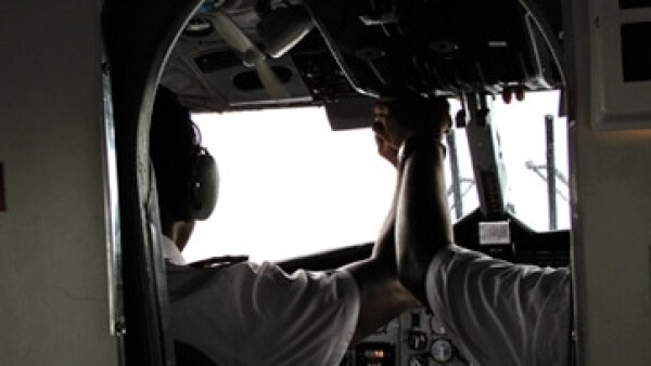 avion-piloto