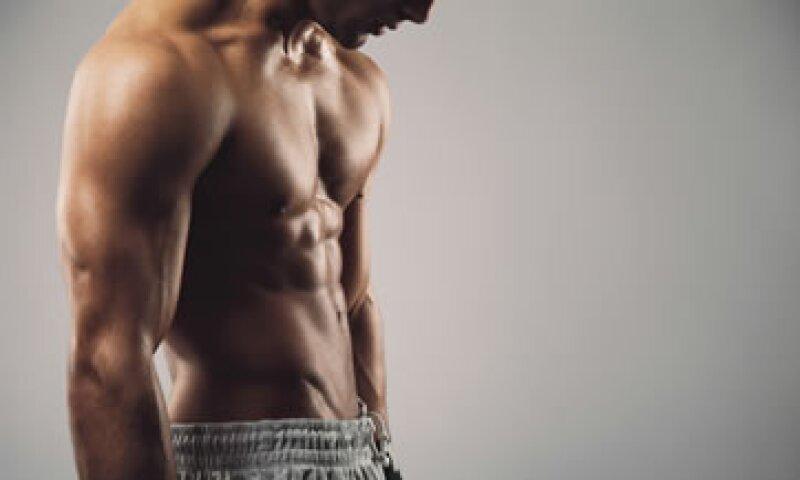 ¿Quieres tener este cuerpo? Sigue estos consejos. (Foto: iStock by Getty Images)