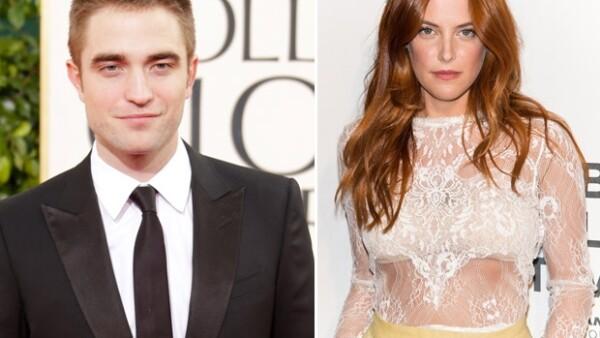 Aunque el actor se encuentra descansado y en teoría viviendo en Toronto, Canadá, recientemente los fotógrafos captaron al ex de Stewart en su camioneta junto a una ex compañera de Kristen.