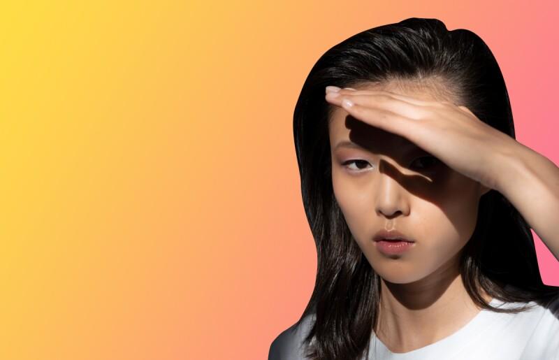 facial biologique recherche-balmainS20-destacada.jpg