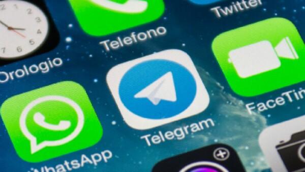 Las aplicaciones de mensajes encriptados son cada vez más el centro de atención luego de los ataques terroristas en París. (Foto: iStock by GettyImages)