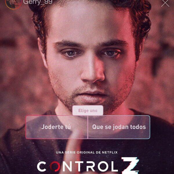 gerry-control-z