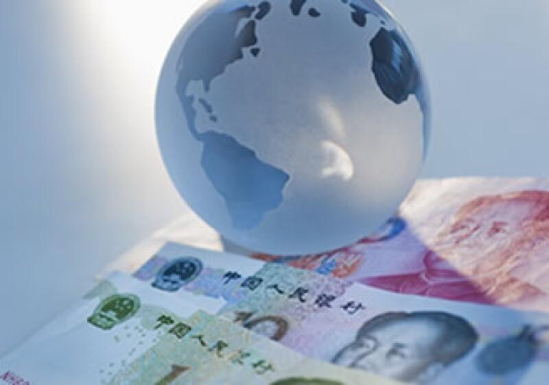 Las exportaciones chinas crecieron 3% en el periodo, mientras que las importaciones aumentaron 9%. (Foto: Photos to Go)