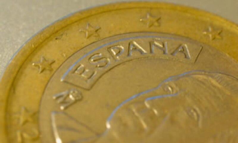 Hasta la fecha se han captado 58,071 millones de euros en deuda a medio y largo plazo. (Foto: Getty Images)