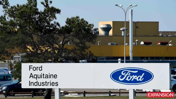 Elon-Musk-dijo-que-el Fabricante-de-autos-Ford-parecía-una-morgue