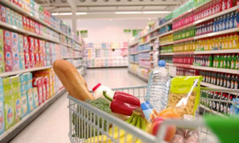 Herdez tiene 17% del mercado de alimentos enlatados y conservas con marcas como Herdez, Del Fuerte y McCormick. (Foto: Getty Images)