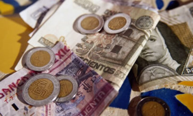 Banxico estima que la inflación cambie de tendencia en el corto plazo.  (Foto: Getty Images)