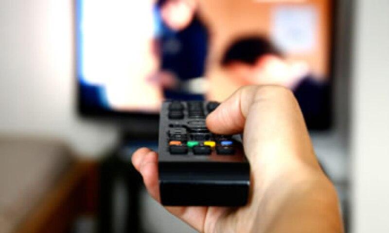 La televisora deberá mostrar los términos de sus contratos por publicidad. (Foto: Getty Images)