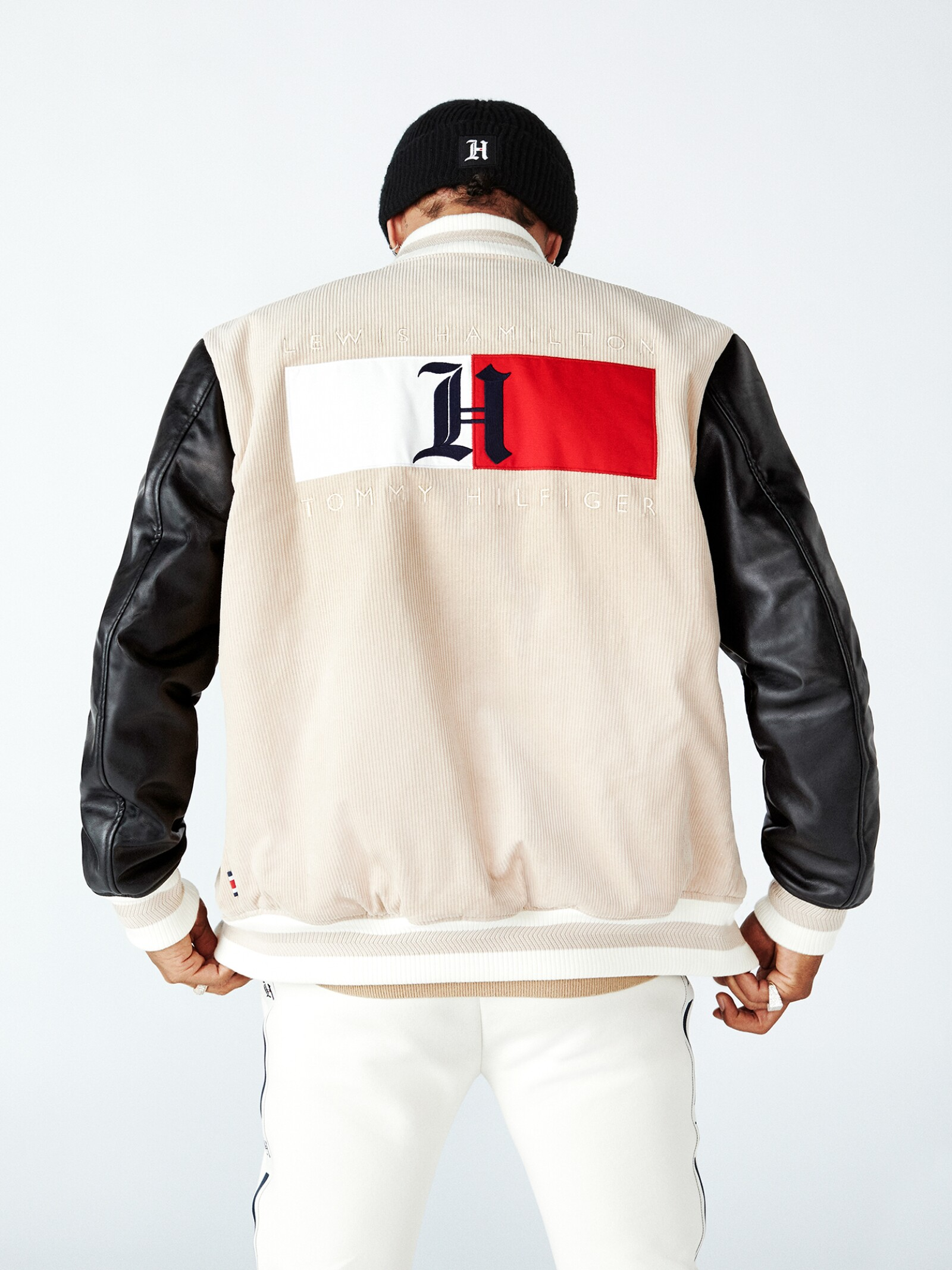2 TH_Fall2019_TommyXLewis_Lookbook_Look_06_detail.jpg