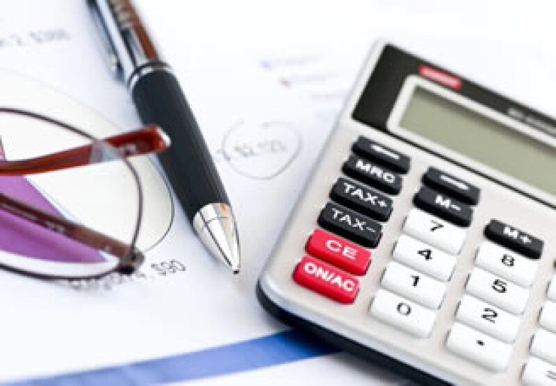 De más de 90,000 dictámenes que para efectos fiscales se presentaron en 2008, un 30% fueron Dictámenes voluntarios.  (Foto: Photos to go)
