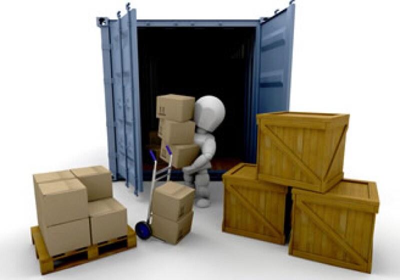 Para obtener un trato arancelario preferencial, el exportador debe conocer los detalles del TLCAN. (Foto: Photos To Go)