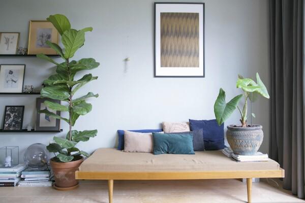 Estilo decorativo: Japandi