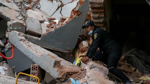 bretaña-sismo