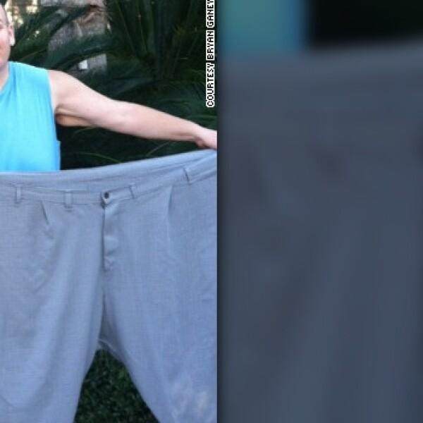 Galeria señor gordo ireport obesidad kilos peso comer