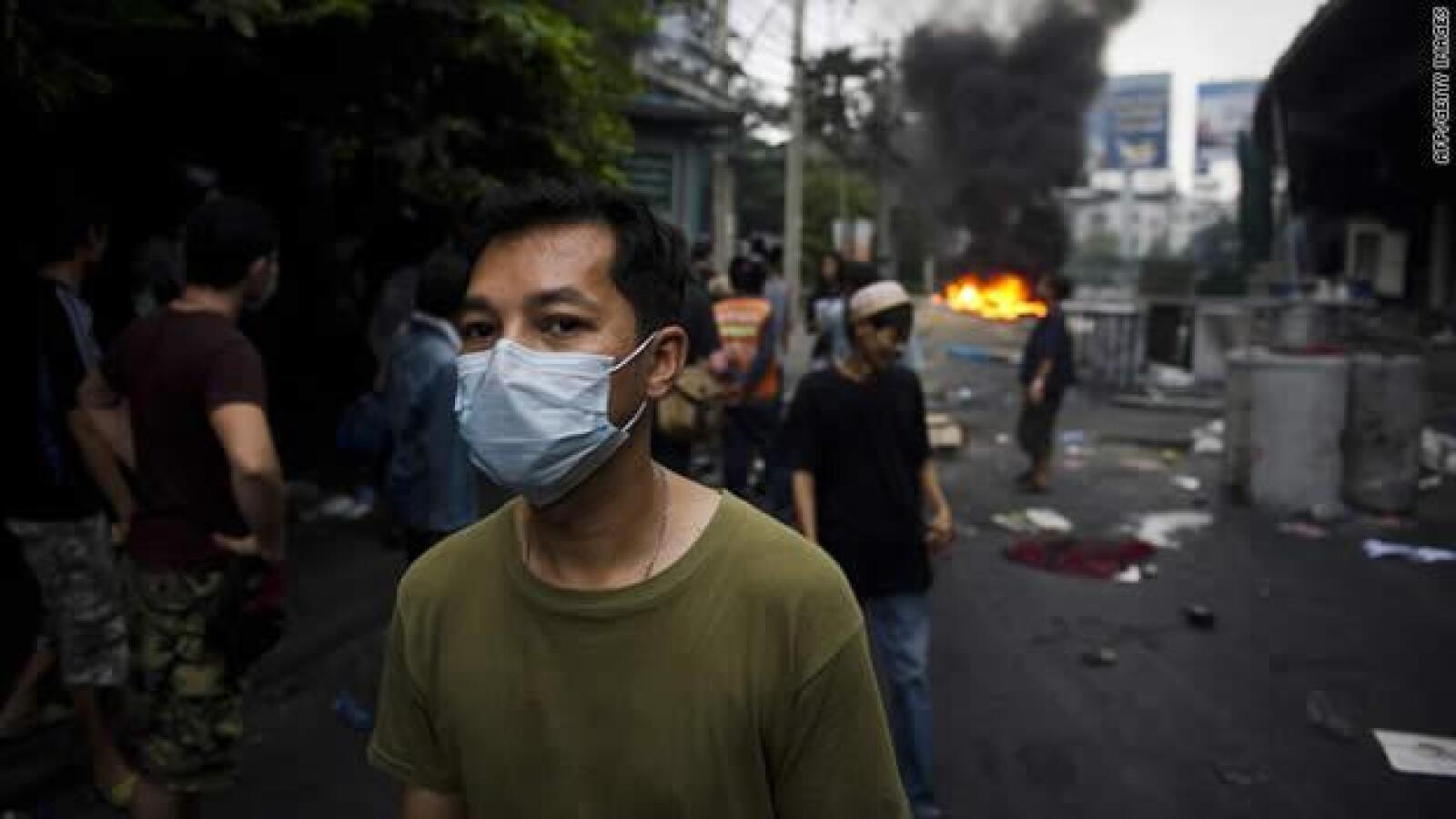 violencia tailandia gal2