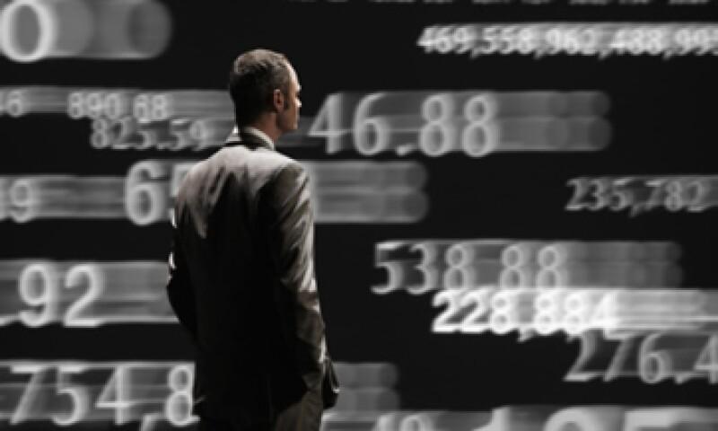 Los mercados descuentan que la clase política en EU llegará a un acuerdo sobre la deuda. (Foto: Getty Images)