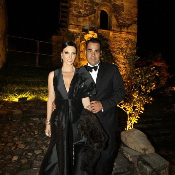 Michelle Leaño y Javier Salgado.JPG
