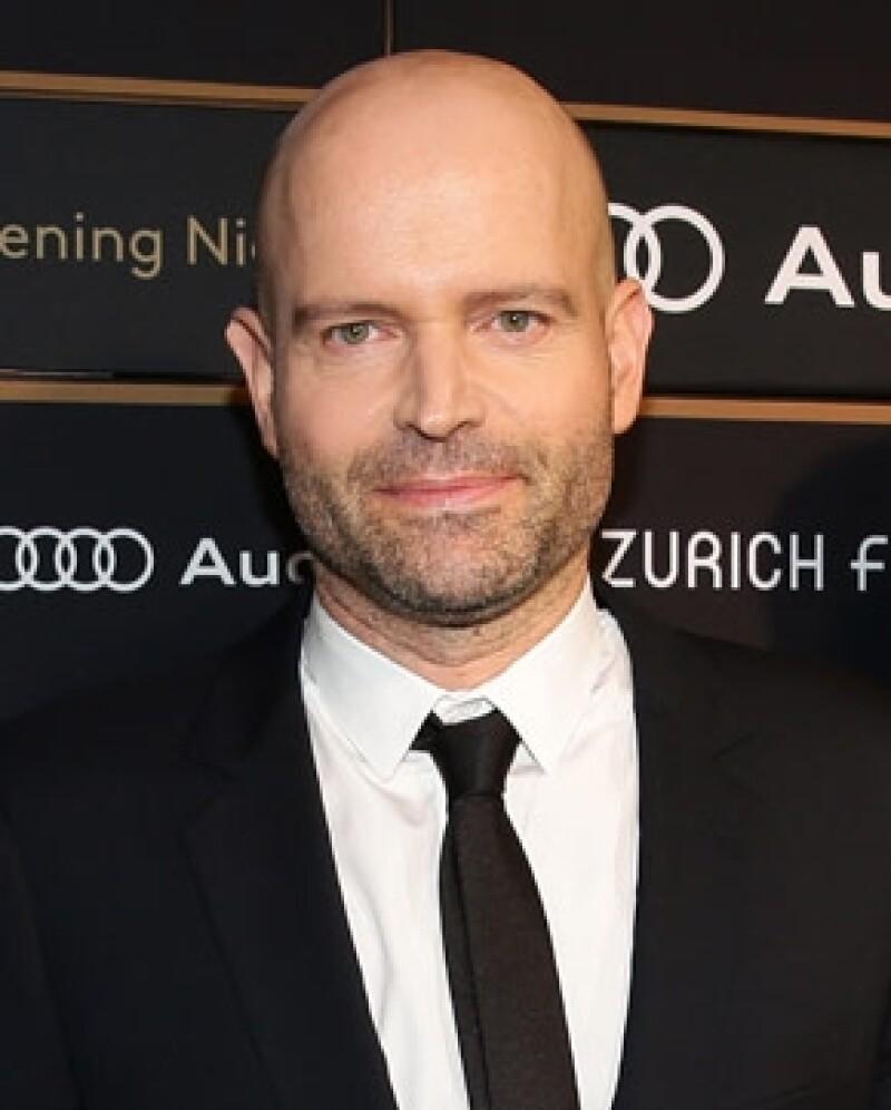 El cineasta Marc Foster no desea trabajar con la pareja de Angelina Jolie, debido a que durante el rodaje de la primera cinta tuvieron algunas diferencias.