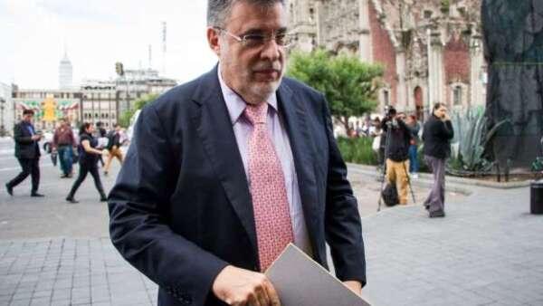Julio Scherer.jpeg