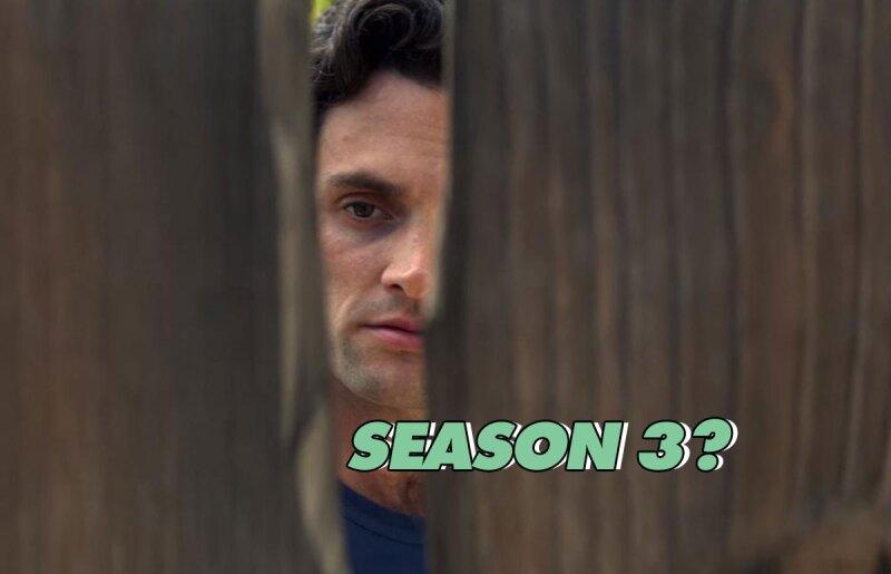 you-temporada-3-penn-badgley