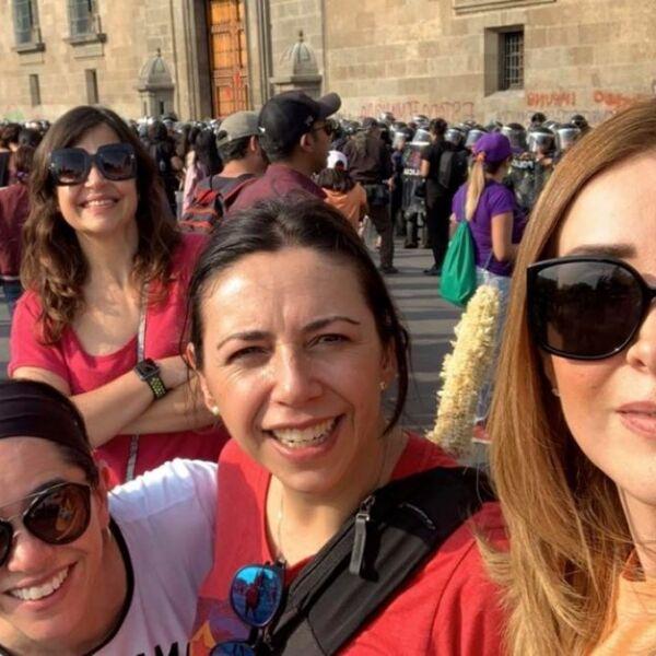 Marcha Día Internacional de la Mujer 11.jpg