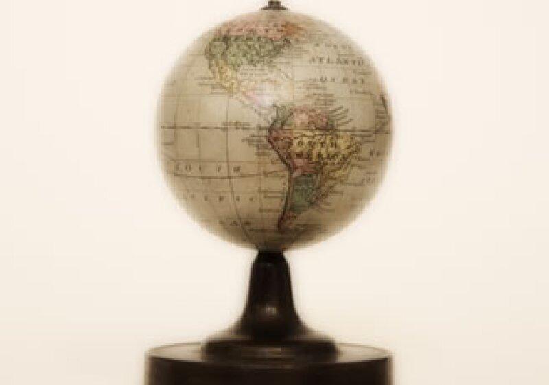 Ir al extranjero a trabajar depende en gran medida de la propia actitud hacia los riesgos. (Foto: Photos to go)