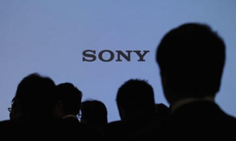 Analistas apuntan que Sony tiene problemas estructurales que tardará años en resolver. (Foto: Reuters)