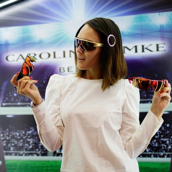 CLMK-InfluencersCanon-12-AlexandraIvanisevic.jpg