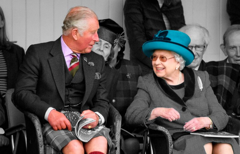 Reina-Isabel-Abdicación-Principe-Carlos