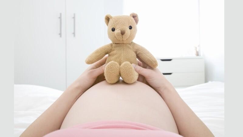 embarazo mujer pregnant