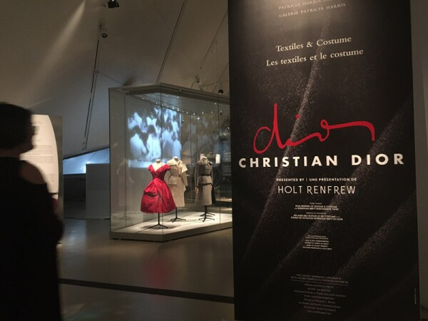 Museo-ROM-Dior