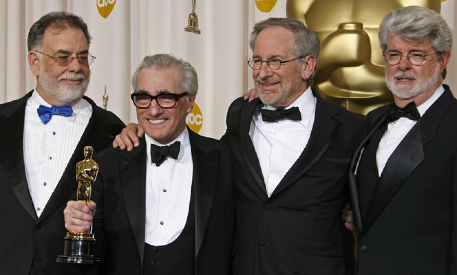 Este domingo se realiza la entrega número 85 de los Premios de la Academia.  En 2007 Martin Scorsese recibió el Oscar a mejor director por Los Infiltrados, luego de muchos años nominado por otras cintas.