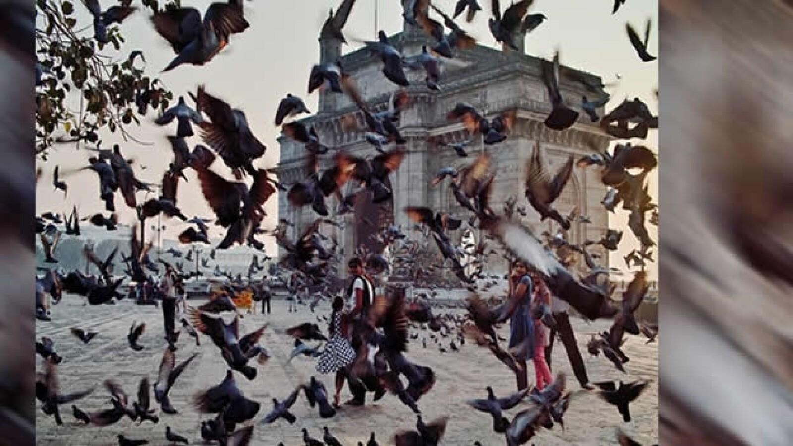 india Julie Mayfeng fotógrafa de viajes monocle, fotografia, viaje, foto