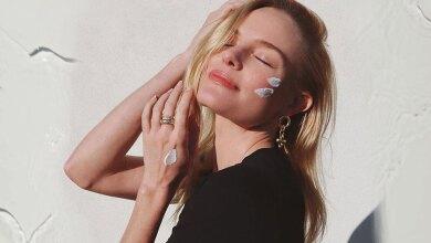 _Augustinus-Bader-nueva-marca-skincare-.jpg