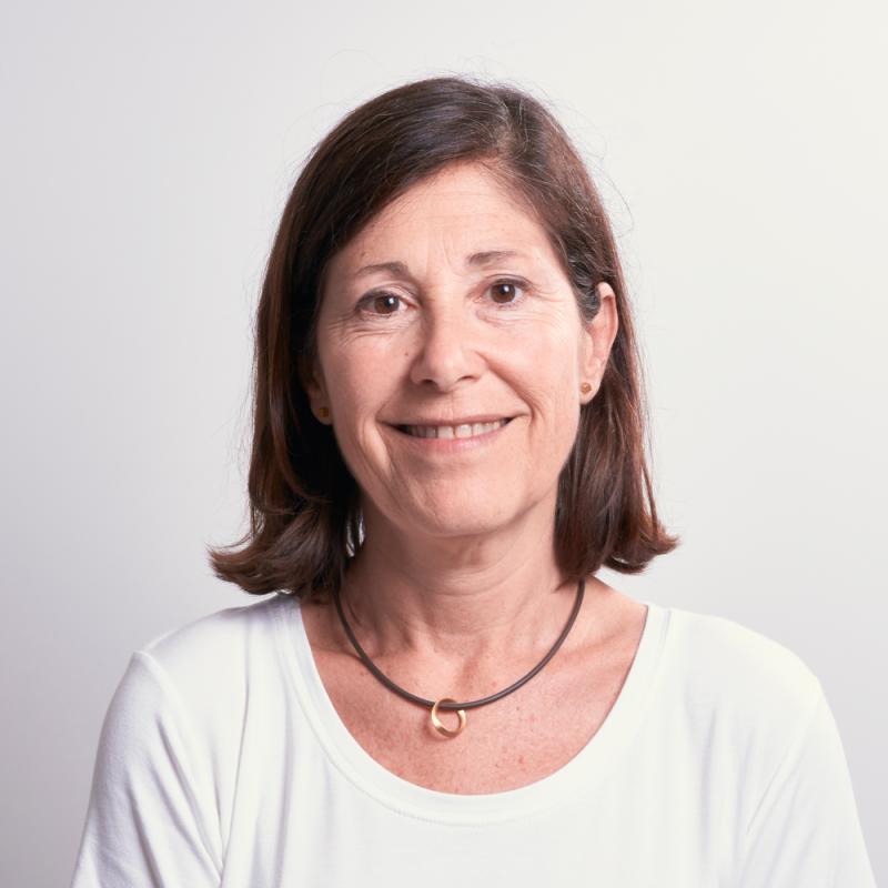 Judith-Mata-Monforte_Fundación-Ricardo-Fisas_DSC5158.png
